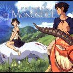 Top 10 Anime hay nhất mọi thời đại bạn không nên bỏ lỡ