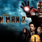 Tổng hợp danh sách phim Marvel nổi tiếng nhất hiện nay