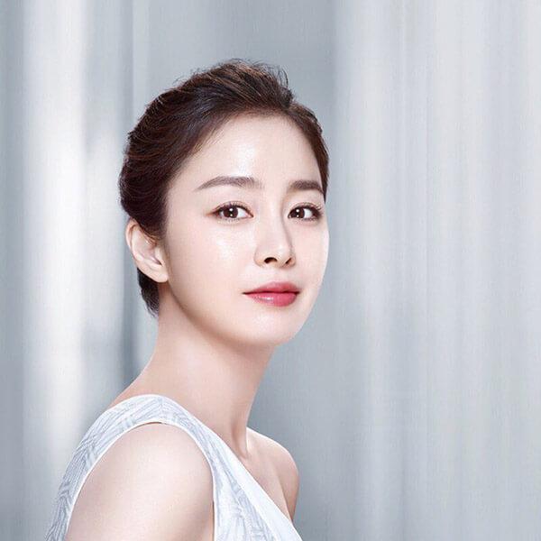 Tiểu sử và sự nghiệp của nữ diễn viên xứ Hàn - Kim Tae Hee - Tin mới