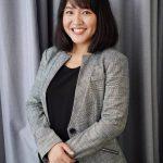 Tiểu sử và sự nghiệp của CEO Lê Diệp Kiều Trang