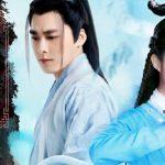 Những điều cần biết về bộ phim Tru Tiên của Thanh Vân Chí