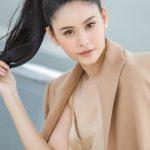 Tiểu sử và sự nghiệp của nữ ca sĩ xinh đẹp Trương Quỳnh Anh